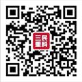 扫一扫,关注公zhongzhang号
